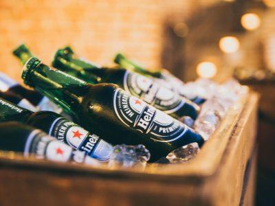 Heineken potpisao dugoročni PPA ugovor za svoje četiri pivovare u Španjolskoj