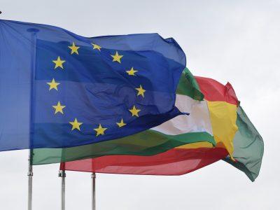 Predstavljena nova industrijska strategija za  konkurentnu, zelenu i digitalnu Europu