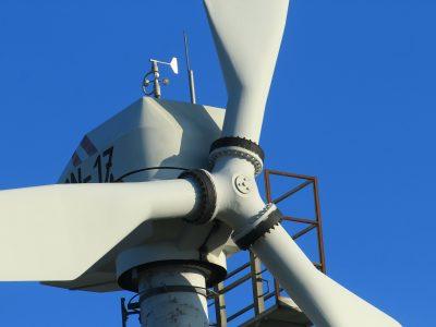Postignut novi rekord u narudžbama vjetroturbina: gotovo 100 GW u 2019.