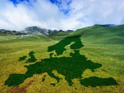 Europsko vijeće: Zelena tranzicija treba biti dio europskog fiskalnog odgovora na Covid-19