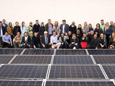 U Križevcima osnovana prva energetska zadruga građana