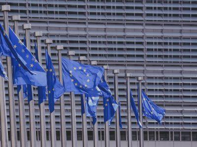 Komisija prikuplja mišljenja za reviziju direktiva o obnovljivoj energiji i energetskoj učinkovitosti
