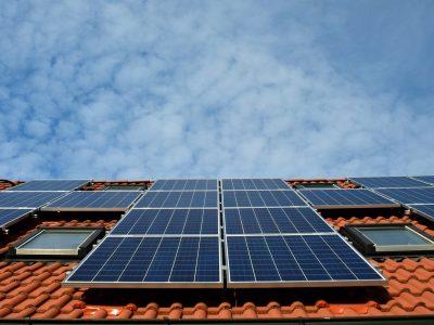Zagrebačka županija objavila natječaj za sufinanciranje solara na obiteljskim kućama
