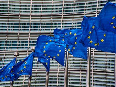 Europska komisija objavila prijedlog prvog europskog zakona o klimi
