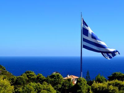 Grčka će smanjiti birokraciju i deblokirati 29 GW projekata obnovljivih izvora energije