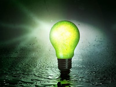 Rješenja za ubrzani prijelaz na obnovljive izvore energije i ograničavanje globalnog zagrijavanja