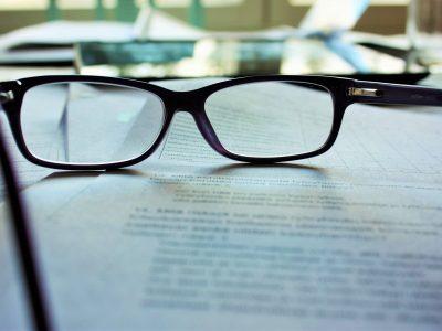 Započelo e-savjetovanje za dva podzakonska akta ključna za otvaranje premijskog modela