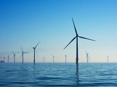 Naftne i plinske kompanije diverzificiraju portfelje: sve više ulažu u vjetroelektrane na moru