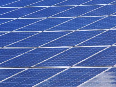Republika Srpska raspisala natječaj za izgradnju solarne elektrane snage 60 MW