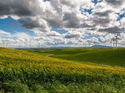 Utjecaj koronavirusa: Kineske instalacije vjetroturbina mogle bi pasti za 50% u 2020.