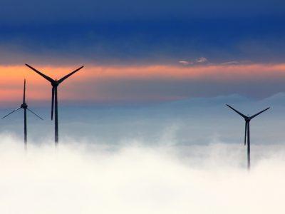 WindEurope: Industrijska strategija EU-a mora prepoznati vjetar, on je nositelj Green Deala