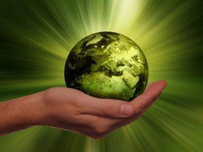 Svjetski dan obnovljivih izvora energije