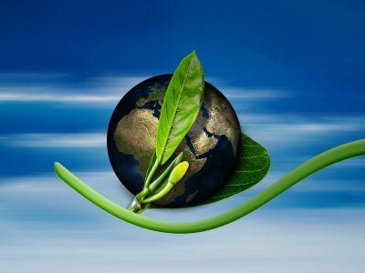 NOVA STUDIJA: Europa može postati klimatski neutralan kontinent i prije 2050. godine