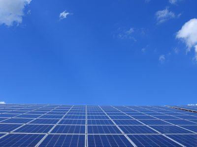 Izdana lokacijska dozvola za izgradnju solarne elektrane u Općini Biskupija