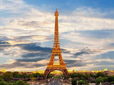 Francuska predala NECP: cilja na 33% obnovljive energije u energetskom miksu u 2030.