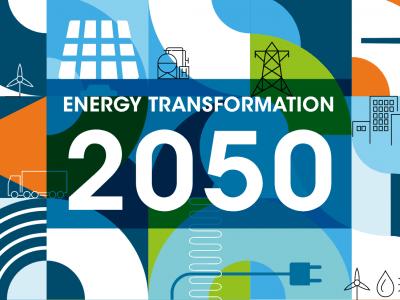 Energetska tranzicija prilika je za jačanje gospodarstva i stvaranje milijuna radnih mjesta