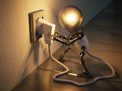 Koronavirus nas podsjeća na neizostavnu ulogu električne energije u našim životima