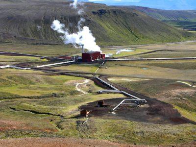 Europsko vijeće za geotermalnu energiju poziva na stvaranje zajedničkog tržišta