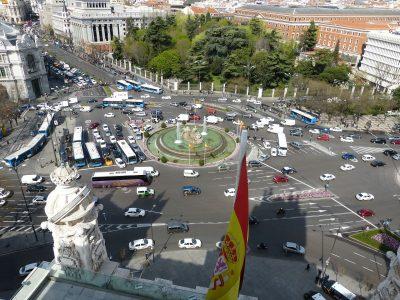 Ohrabrujući znak za energetsku tranziciju: Španjolska predala ambiciozan NECP