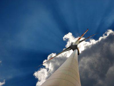 Trendovi u 2019. godini: europska industrija vjetra uložila 19 milijardi eura u nove projekte