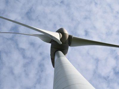 NATJEČAJ: Održavanje vjetroelektrane Mesihovina u naredne tri godine