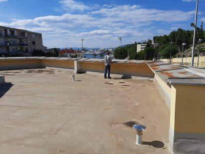 Ploče će graditi fotonaponske elektrane na krovištima u vlasništvu Grada