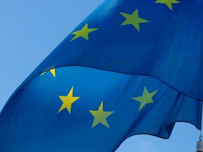 Budućnost Europe: Europska komisija predstavila  plan oporavka gospodarstva od koronakrize