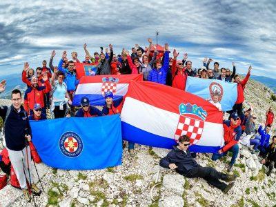 Međunarodni dan bioraznolikosti i Dan zaštite prirode: Dinara postaje 12. park prirode u Hrvatskoj