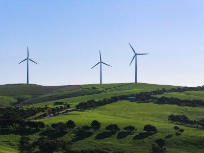 EBRD ulaže 63 milijuna eura u solarne i vjetroelektrane u Poljskoj