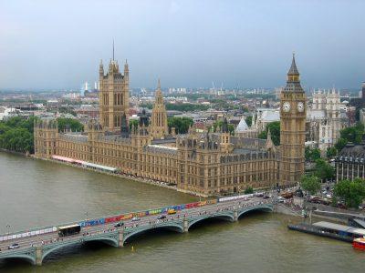 Velika Britanija sve privlačnija investitorima u OIE nakon ukidanja blokade na financijske potpore