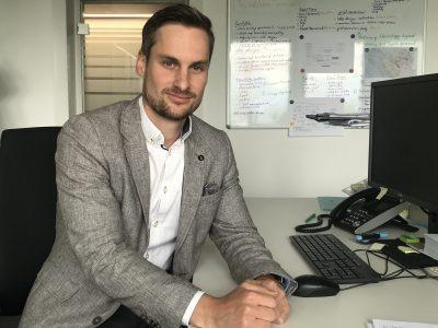 KI-KELAG International – New Member of Renewable Energy Sources of Croatia Association