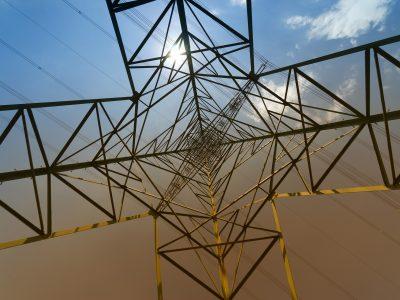 Mogućnosti priključenja na elektroenergetsku mrežu i izmjena prateće zakonske regulative