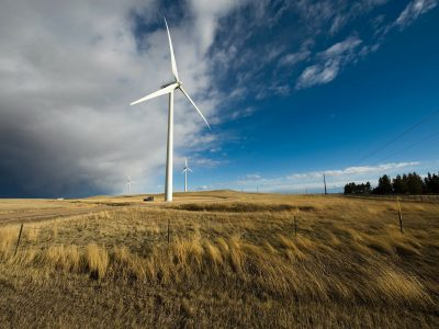 Danas se obilježava Svjetski dan vjetra