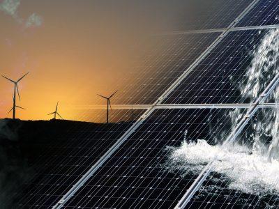 Elektroprivreda BiH širi zeleni portfelj kupnjom gotovih projekata obnovljivih izvora energije