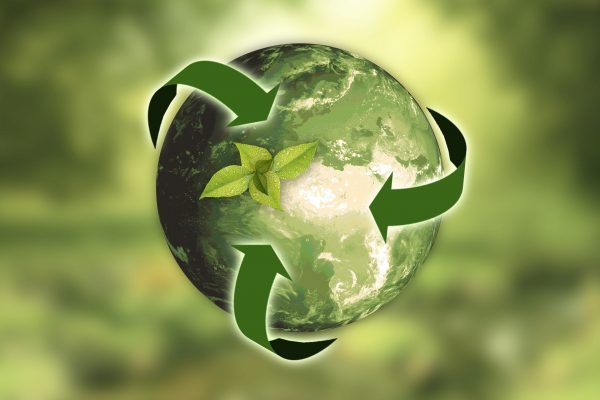 EC Investing One Billion Euros in Innovative Projects in the Field of Clean Technologies