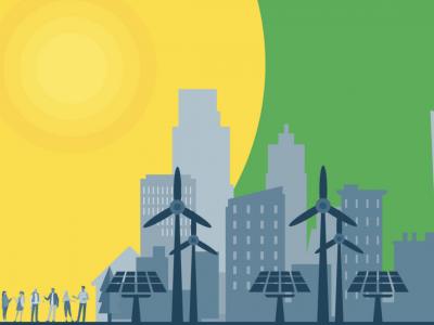 Zelena energetska zadruga kreće na turneju u 10 hrvatskih gradova