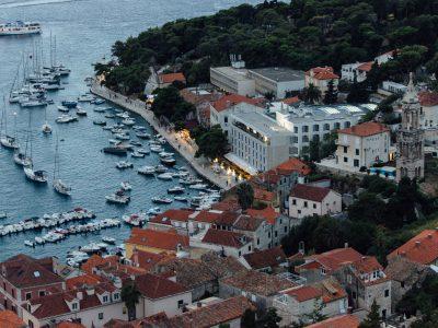Pokret otoka i Obnovljivi izvori energije Hrvatske sklapaju sporazum o strateškom partnerstvu