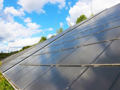 U Novalji uskoro niče solarna elektrana vrijedna 10 milijuna eura