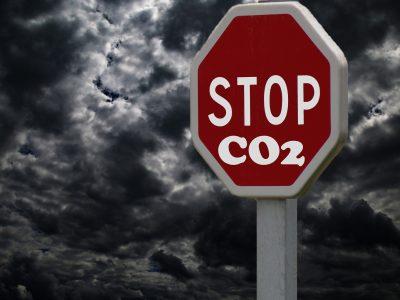Europska unija uskoro predlaže još ambiciozniji cilj smanjenja emisija do 2030.