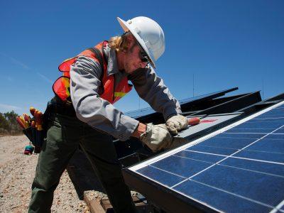Broj radnih mjesta u sektoru obnovljivih izvora energije dosegnuo 11,5 milijuna tijekom 2019.