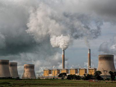 Za pad CO2 na nulu nužno je 1000 do 2000 milijardi dolara godišnje