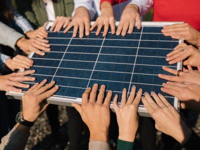 ZEZ poziva građane na uključivanje u prvu zajedničku nabavu malih sunčanih elektrana