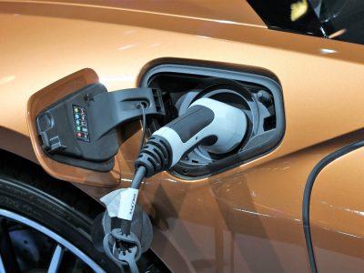 Zeleni vodik i električni kamioni perspektivna ulaganja za europski fond