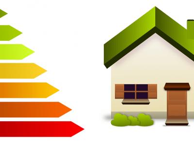 Europska komisija o NECP-u: Hrvatska nedovoljno ambiciozno zacrtala ciljeve energetske učinkovitosti