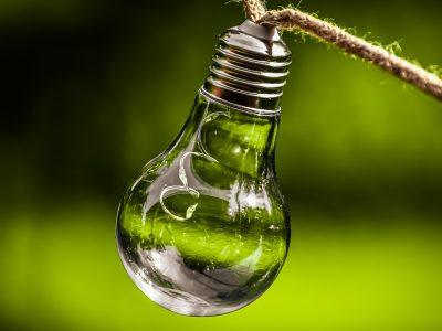 PwC predviđa veliki skok investicija u čiste tehnologije u narednom desetljeću
