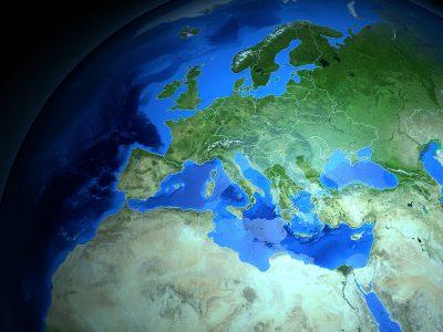 Obnovljivi izvori mogli bi pokriti više od jedne trećine potražnje za energijom u srednjoj i JI Europi