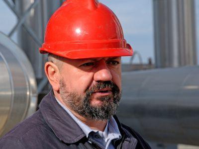 Geotermalna tržišta i prilike u Hrvatskoj, Francuskoj, Švicarskoj – IGC Invest, 17. studenog 2020.