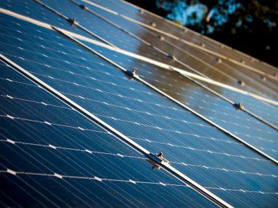 HROTE objavio natječaj za dodjelu tržišne premije i zajamčene otkupne cijene za male obnovljivce