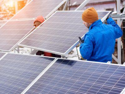 Zelena energetska zadruga poziva na predavanje 'Kako postati partner-instalater #Nasunčanojstrani'
