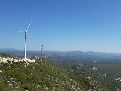 Austrijski Kelag širi zeleni portfelj u Hrvatskoj – preuzeo vjetroelektranu Orjak